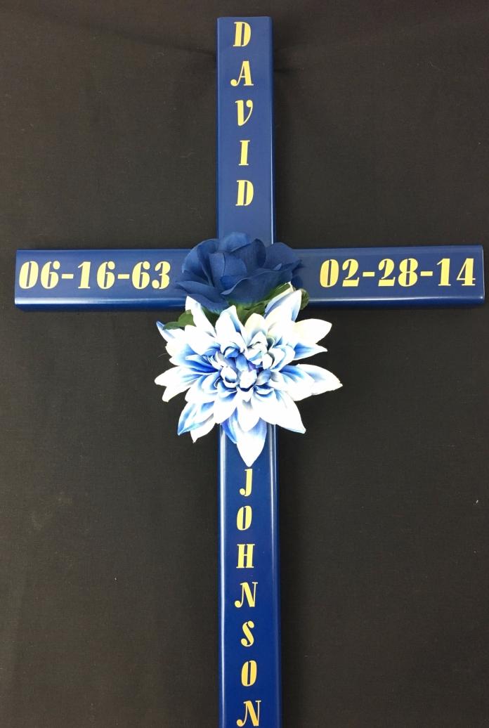 blue-gold-personalized-memorial-cross.jpg